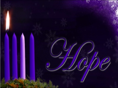 adventhopecandlebackground[1]